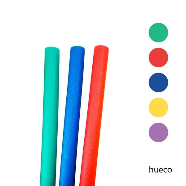 Imagen de Palo Flotador 150x6cm - Hueco