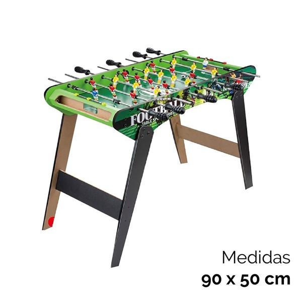 Imagen de Futbolito 90x50cm